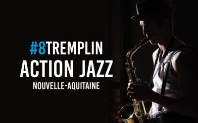 Tremplin Action Jazz 2020