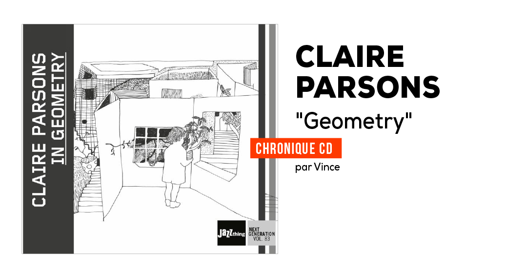 Claire Parsons