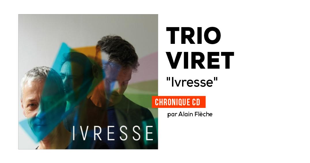 Trio Viret