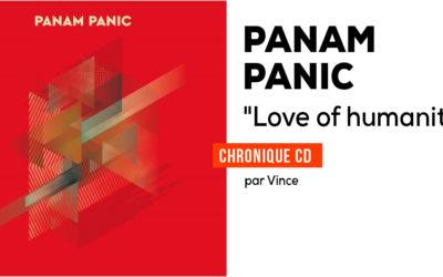 Panam Panic