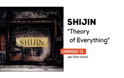 Shijin